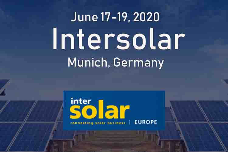 Europe intersolaire