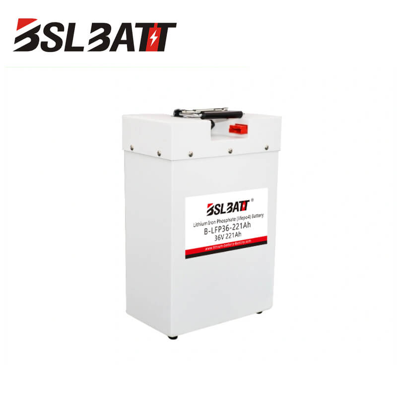 Lithium Ion Battery Floor Cleaning Machines and Equipment